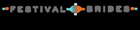 Festival-Brides-Logo.png