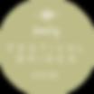 FB_Badge_1_2019-300x300.webp
