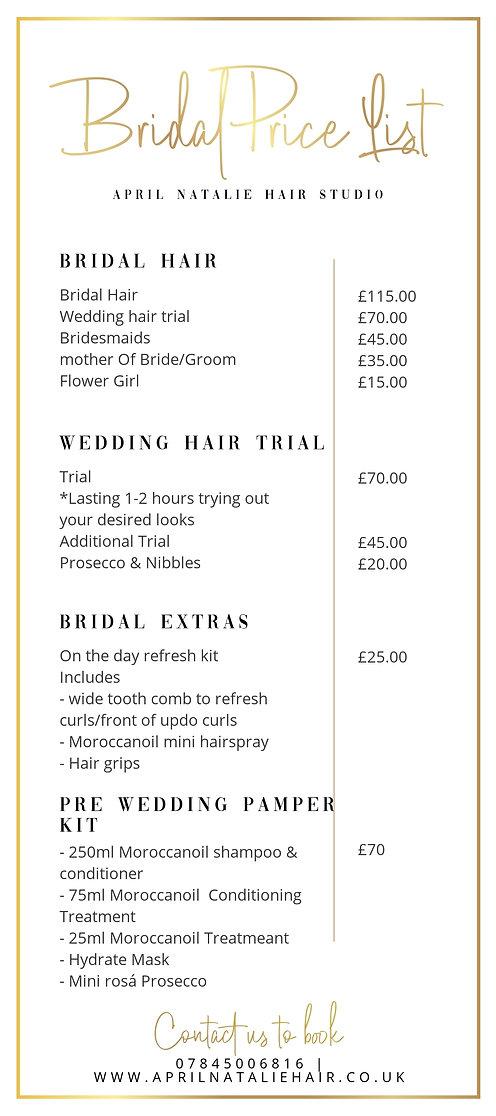 Bridal Price List 0.jpg