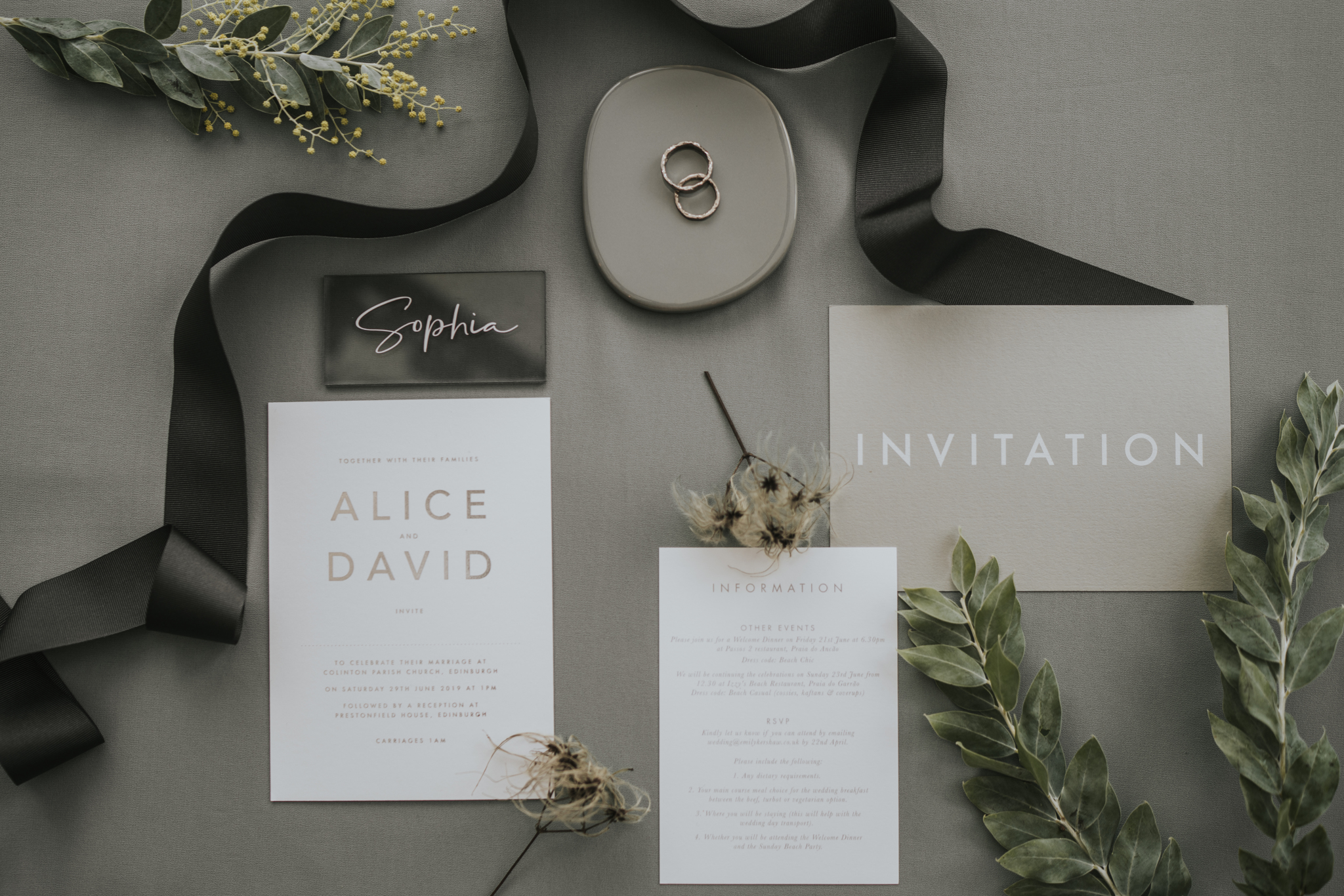 Grey Skies and Clouds Styled Shoot 28