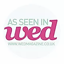 as-seen-in-wed-magazine-logo.webp