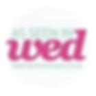 as-seen-in-wed-magazine-logo.webp