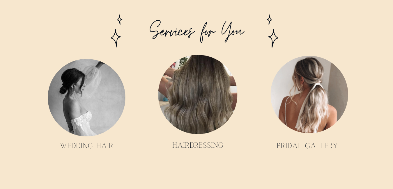 book your wedding hair (8).png