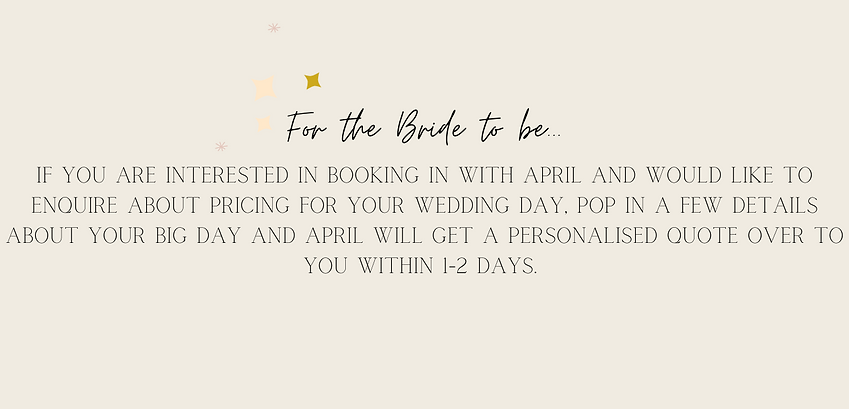 book your wedding hair (7).png