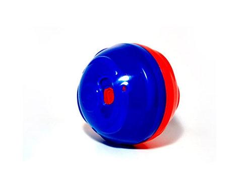 Bola Anti- stress MEDIUM PET BALL