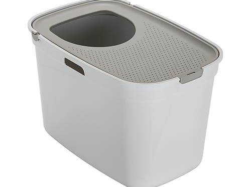 Bandeja Moderna Top Cat Cat Toilet