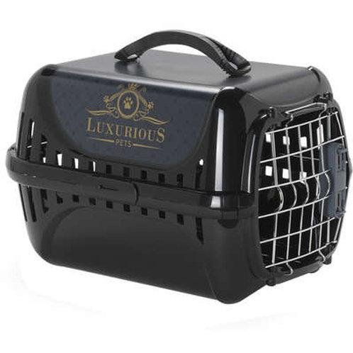 Caixa de transporte Moderna Pet - Luxurius