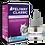 Thumbnail: Feliway Classic Ceva Refil Difulsor
