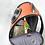 Thumbnail: Mochila transporte - Bolsa Lunar