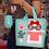 Thumbnail: Bolsa Térmica Gato