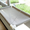 Thumbnail: Cama de Janela Cat Bed Malibu