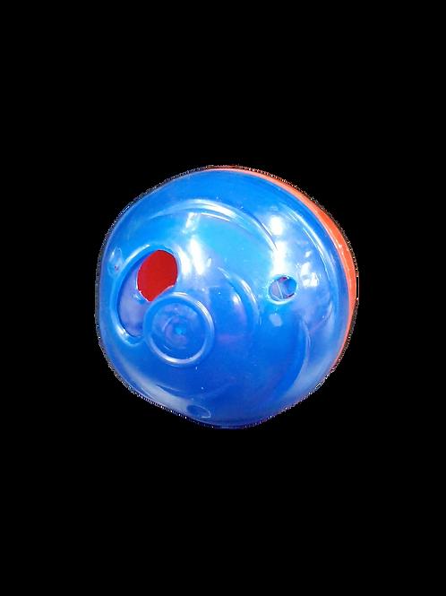 Bola anti-stress Mini Pet Ball