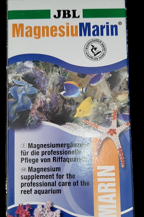 MagnesiuMarin JBL 500 ml