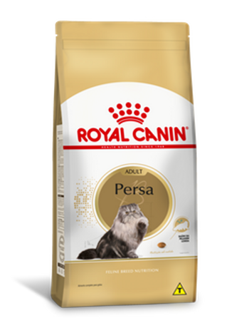 Ração Royal Canin Persa Adulto