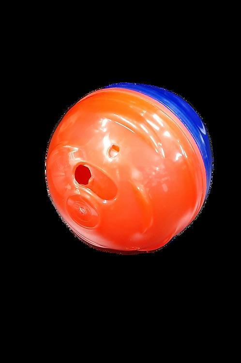bola anti- stress Pet Ball