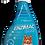 Thumbnail: Enzimac Spray