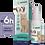 Thumbnail: Happzen Vetco para Cães E Gatos - Spray 100ml