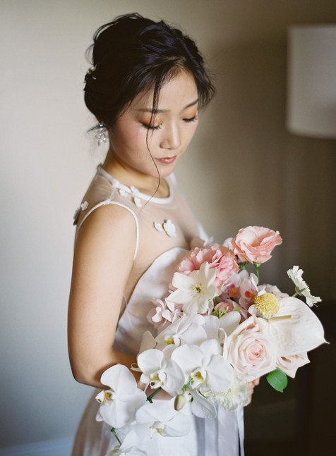 yy-wedding-037.jpg