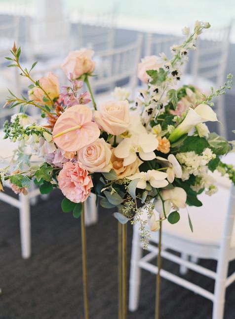 yy-wedding-252.jpg