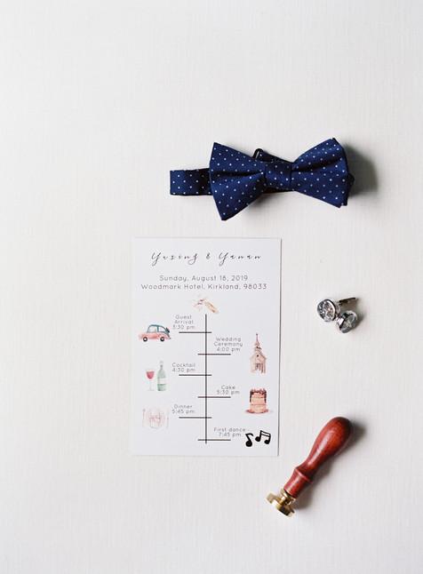 yy-wedding-001.jpg