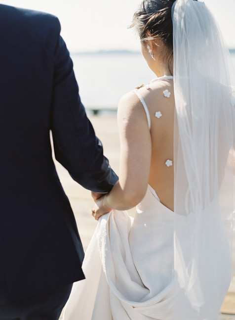 yy-wedding-295.jpg