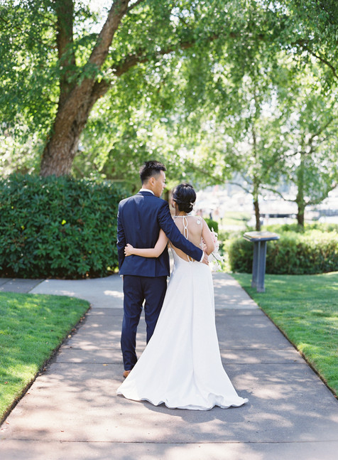 yy-wedding-117.jpg
