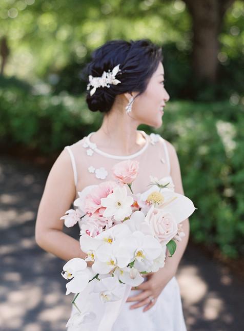 yy-wedding-155.jpg