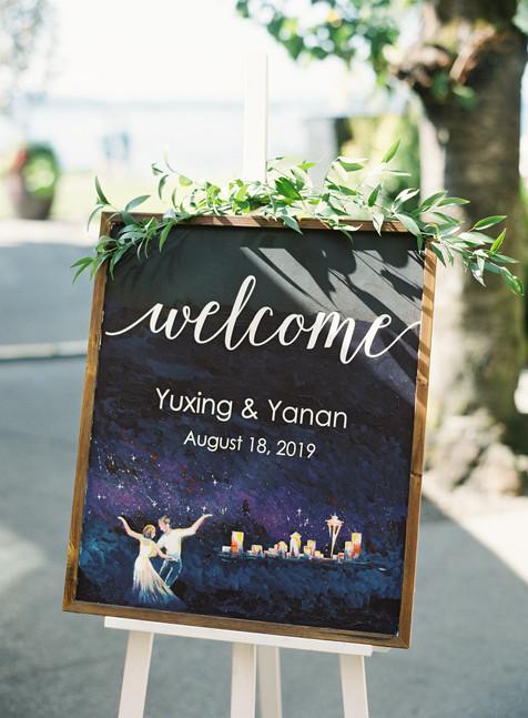 yy-wedding-229.jpg
