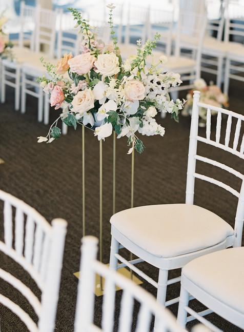 yy-wedding-206.jpg