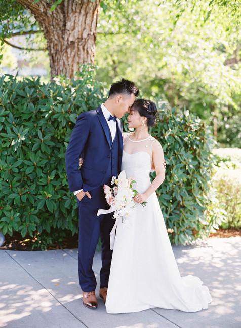yy-wedding-112.jpg