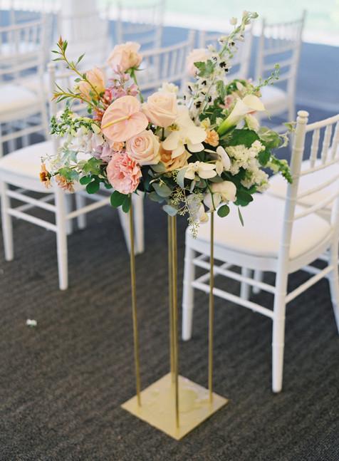yy-wedding-253.jpg