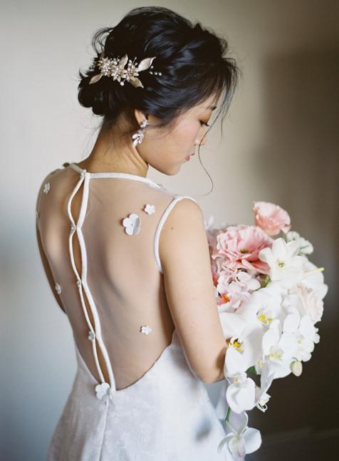 yy-wedding-035.jpg