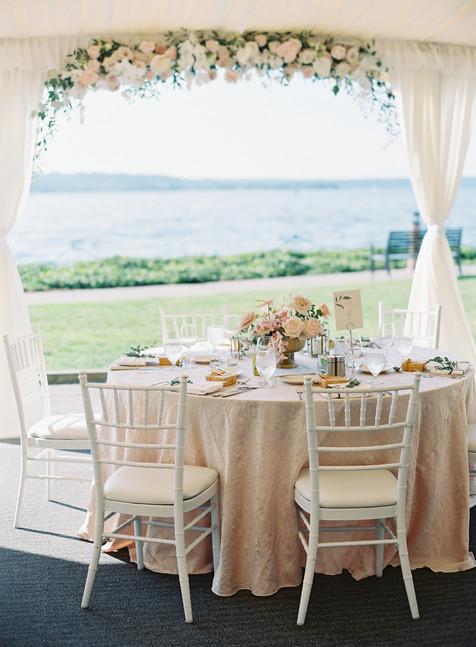 yy-wedding-325.jpg