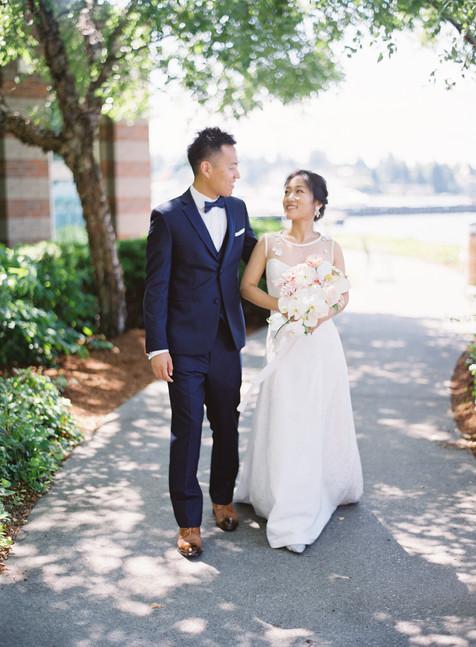 yy-wedding-095.jpg