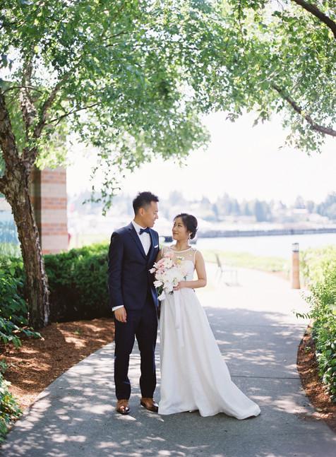 yy-wedding-093.jpg