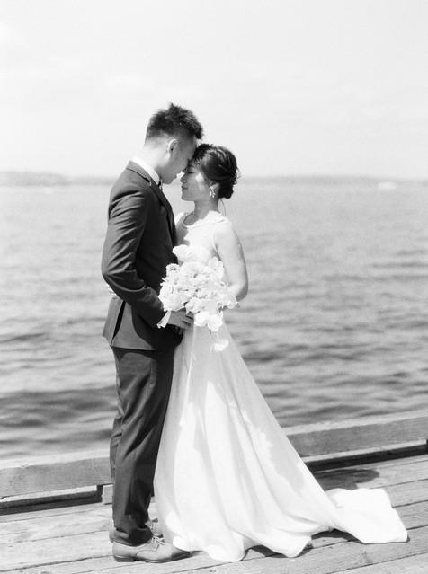 yy-wedding-088.jpg