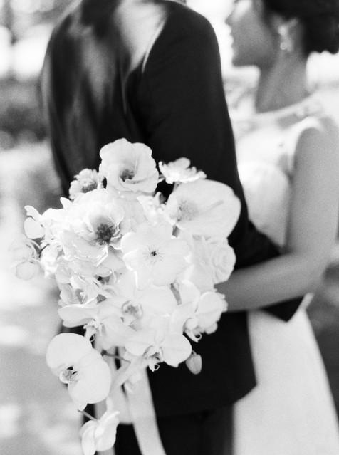 yy-wedding-122.jpg