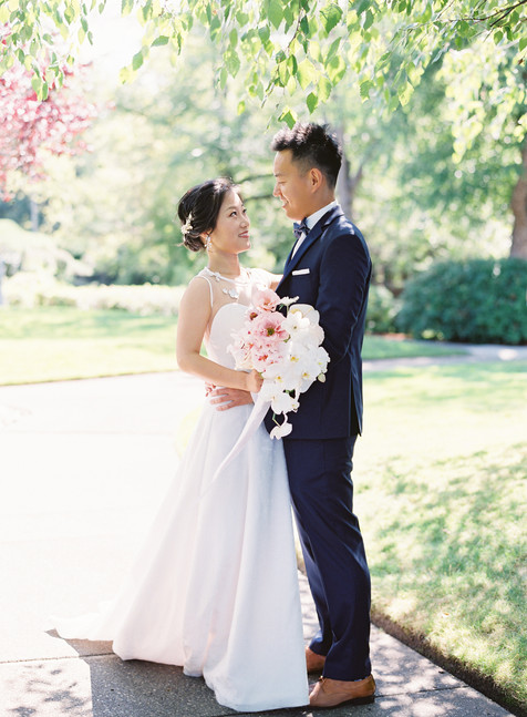 yy-wedding-138.jpg