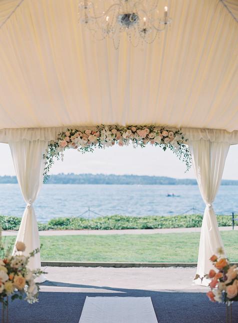 yy-wedding-224.jpg