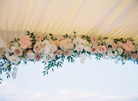 yy-wedding-062.jpg