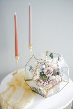 Eternal Floral Design