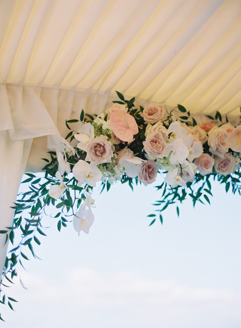 yy-wedding-063.jpg
