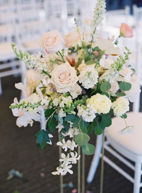 yy-wedding-255.jpg