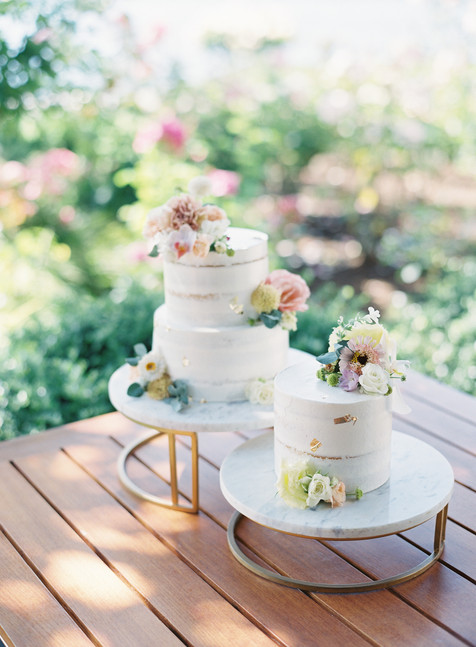 yy-wedding-212.jpg