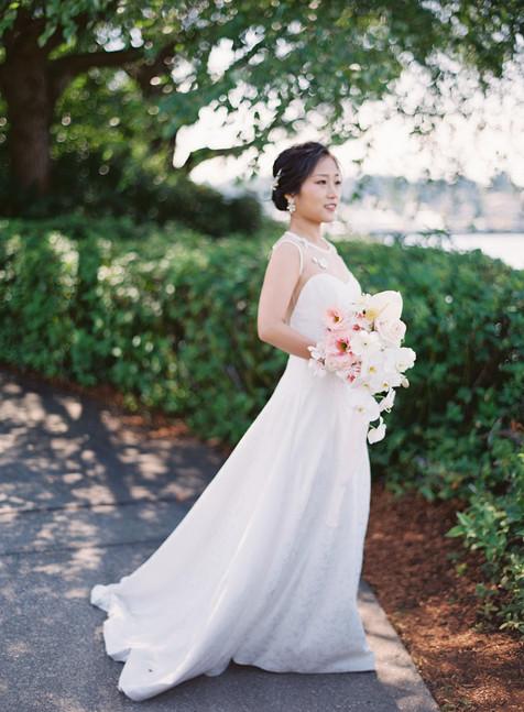 yy-wedding-167.jpg