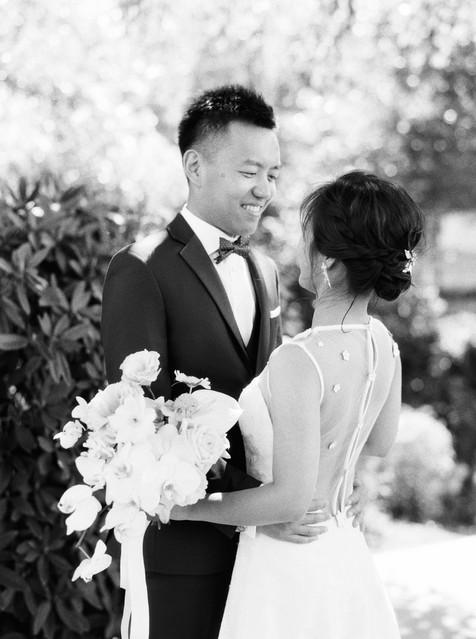 yy-wedding-120.jpg