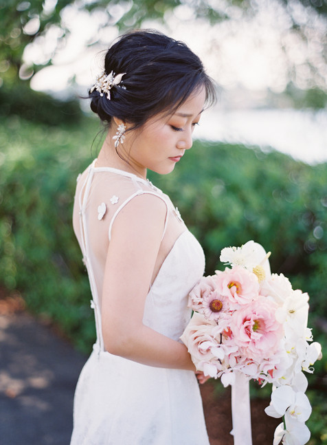 yy-wedding-168.jpg