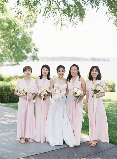 yy-wedding-169.jpg