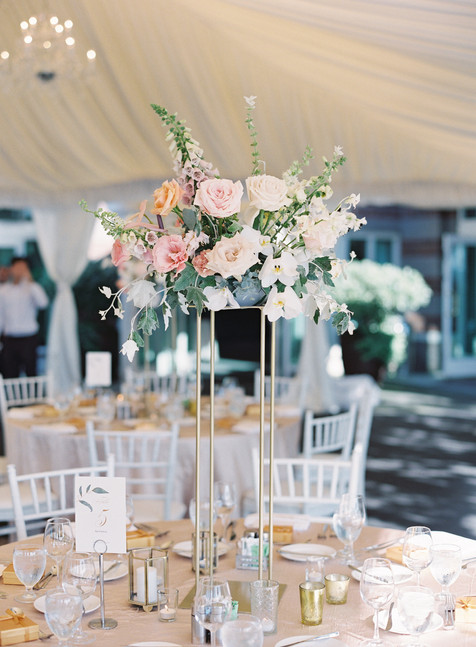 yy-wedding-329.jpg