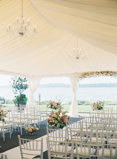 yy-wedding-231.jpg